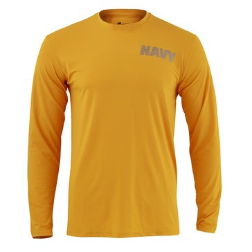 PT New Balance Long Sleeve Tee