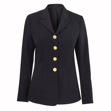 Brooks Brothers Women's Wool Jacket