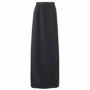 Women's Formal Dress Skirt