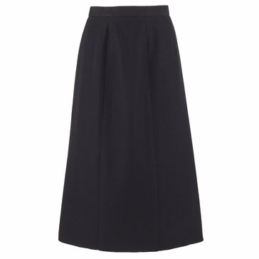 Women's Service Dress Blue Skirt