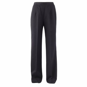 Brooks Brothers Women's Wool Slacks