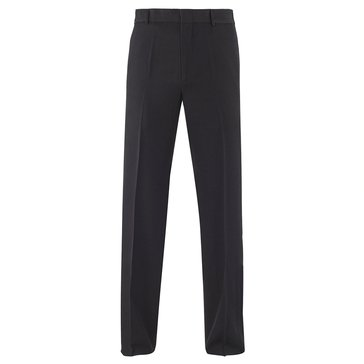 Men's Service Dress Blue Trousers, Classic Fit