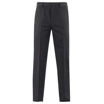 Brooks Brothers Men's Wool Trousers