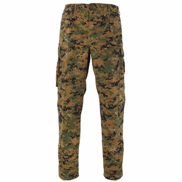 MARPAT Woodland Trousers with Permethrin