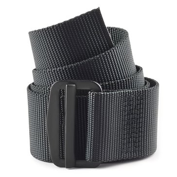 Black Riggers Belt