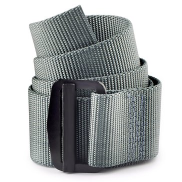 USMC Gray Riggers Belt