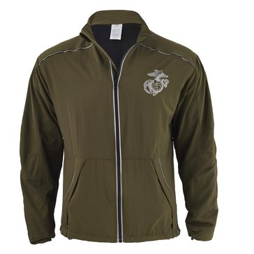 USMC Athletic Jacket