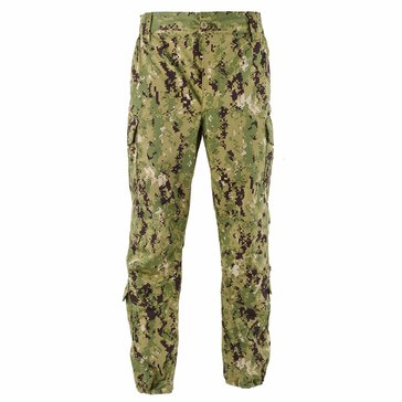NWU Type III Woodland Trousers
