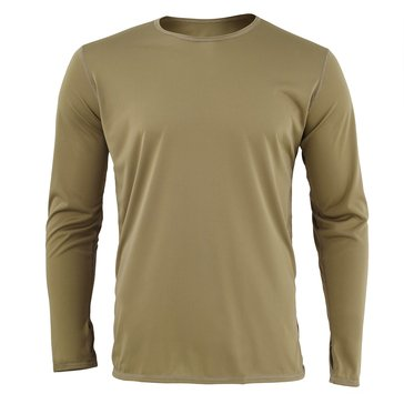 Cold Weather Thermal Undershirt