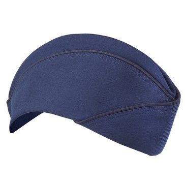 USAF Women's Enlisted Flight Cap