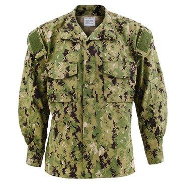 Navy Working Uniform (nwu Iii) | Shop Your Navy Exchange