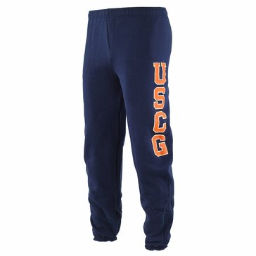 USCG Sweatpants