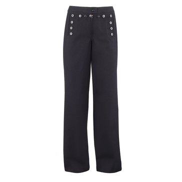 Women's SDB Jumper Slacks