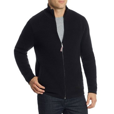 Flag & Anthem Men's McCormick Mock Neck Knit Top