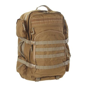Sandpiper of California Long Range Bugout Bag
