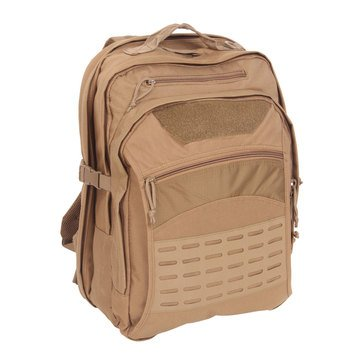 Sandpiper of California Bugout Voyager Pack