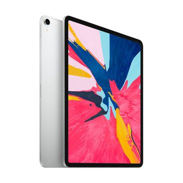 Apple iPad Pro 12.9in WiFi + Cellular