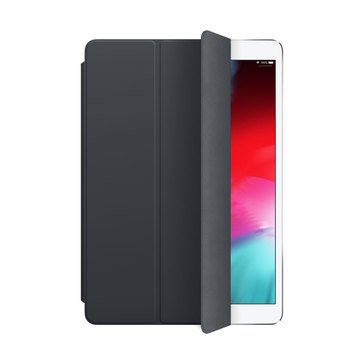 Apple Smart Cover 10.5in iPad Pro, Charcoal Gray