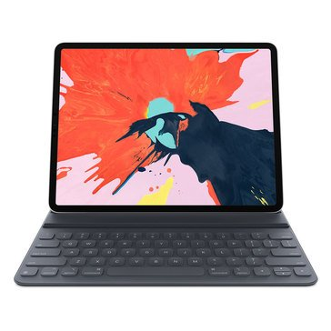 Apple Smart Keyboard Folio 12.9iN iPad Pro 3rd Gen