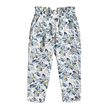 Roxy Little Girls' Your Life Woven Pants