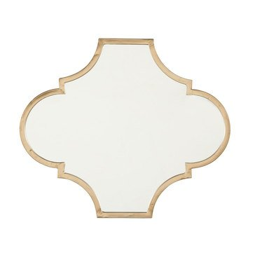 Signature Design by Ashley Callie Accent Mirror