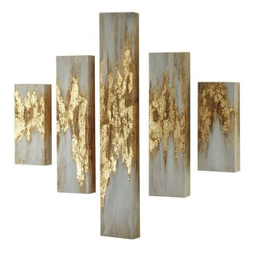 Signature Design by Ashley Devlan Wall Art Set