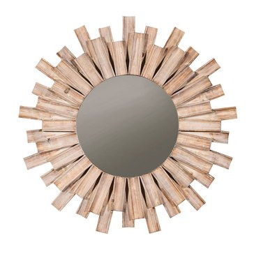 Signature Design by Ashley Donata Accent Mirror