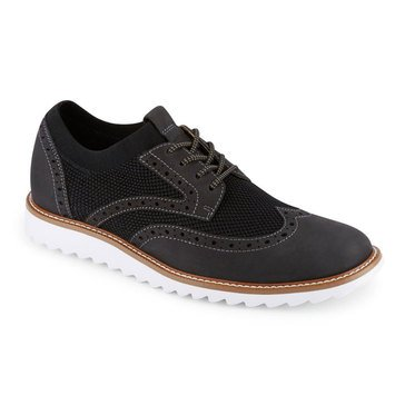Dockers Men's Hawking Casual Wingtip Shoe