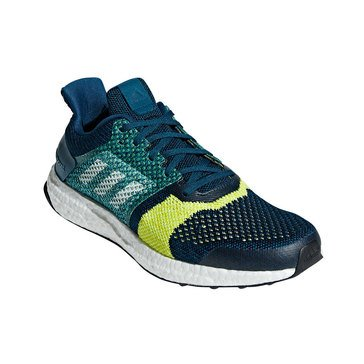 Adidas Men's UltraBOOST ST Running Shoe