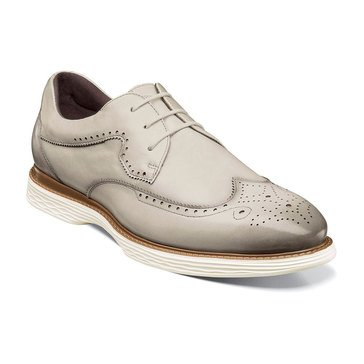 Stacy Adams Men's Regent Wingtip Oxford