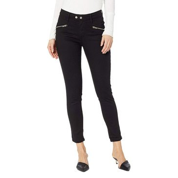 Levi's Women's 721 Ladies High Rise Skinny Ankle Jeans