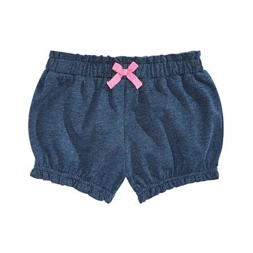 First Impressions Baby Girls' Bubble Bloomers