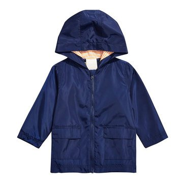 First Impressions Baby Boys' Windbreaker