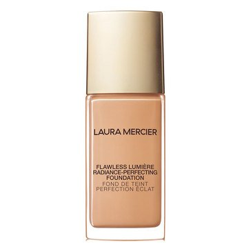 Laura Mercier Flawless Lumiere Foundation