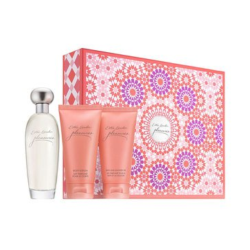 Estee Lauder Pleasures 3-Piece Set