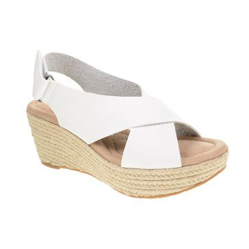 Chinese Laundry Women's Dream Too Wedge Espadrille Sandal