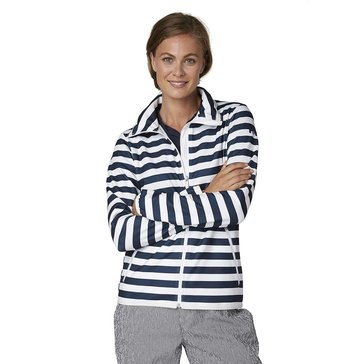 Helly Hansen Women's NAIAD Fleece