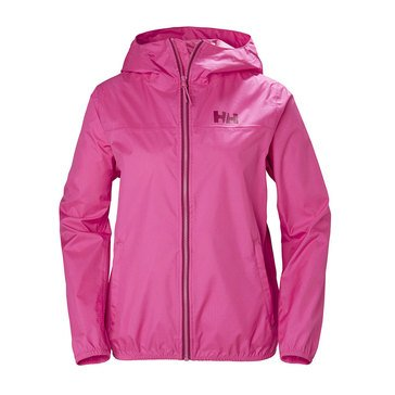 Helly Hansen Women's Belfast Packable Jacket