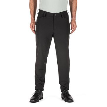 5.11 Tactical Men's Bravo Pants