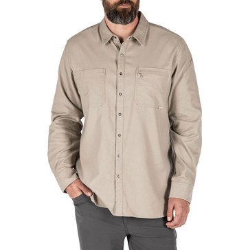 5.11 Men's Hawthorn Long Sleeve Woven