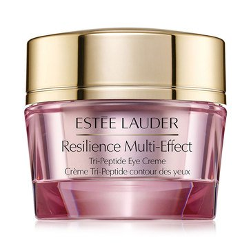 Estee Lauder Resilence Lift Multi Effect Firming / Lifting Eye Creme 15ML