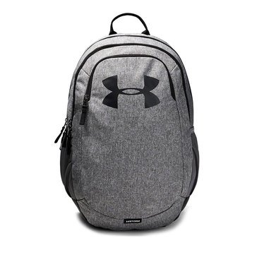 Under Armour 1361176 Scrimmage 2.0 Men's Backpack