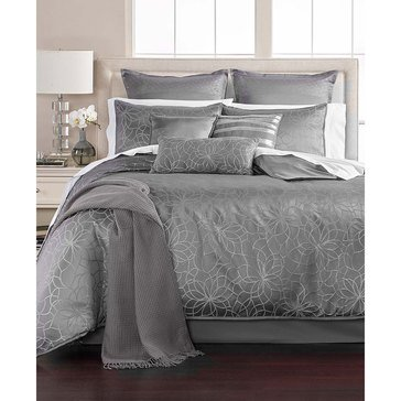 Martha Stewart Radiant 14-Piece Comforter Set, King