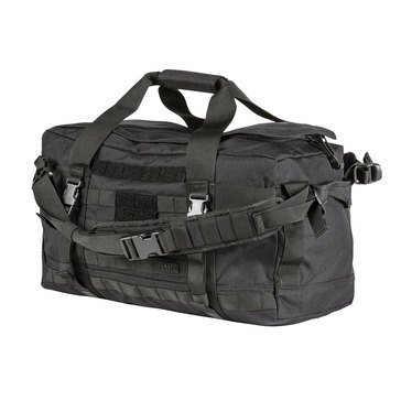 5.11 Tactical Rush LBD Mike Duffel Backpack