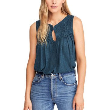 Free People Women's New to Town Tank