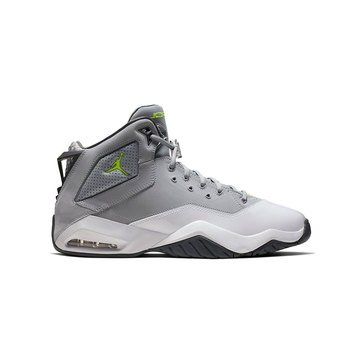 Jordan Men's B Loyal Basketball Shoe