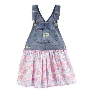 b3fa278ee477 Baby Girls  Clothing