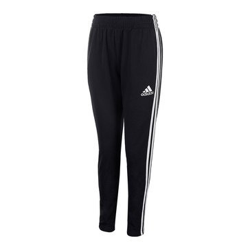 Adidas Little Boys' Trainer Pant