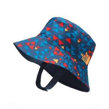 The North Face Baby Boys' Sun Bucket Hat