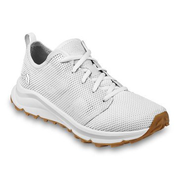 The North Face Women's Litewave Flow Lace II Sneaker